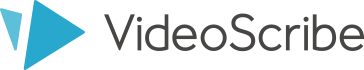 logo of videoscribe