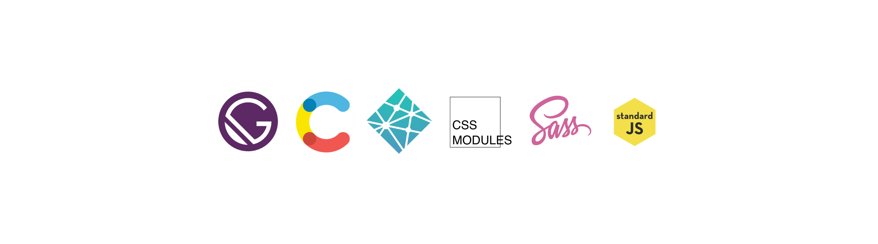 Beyond the traditional CMS stack - Dynamo