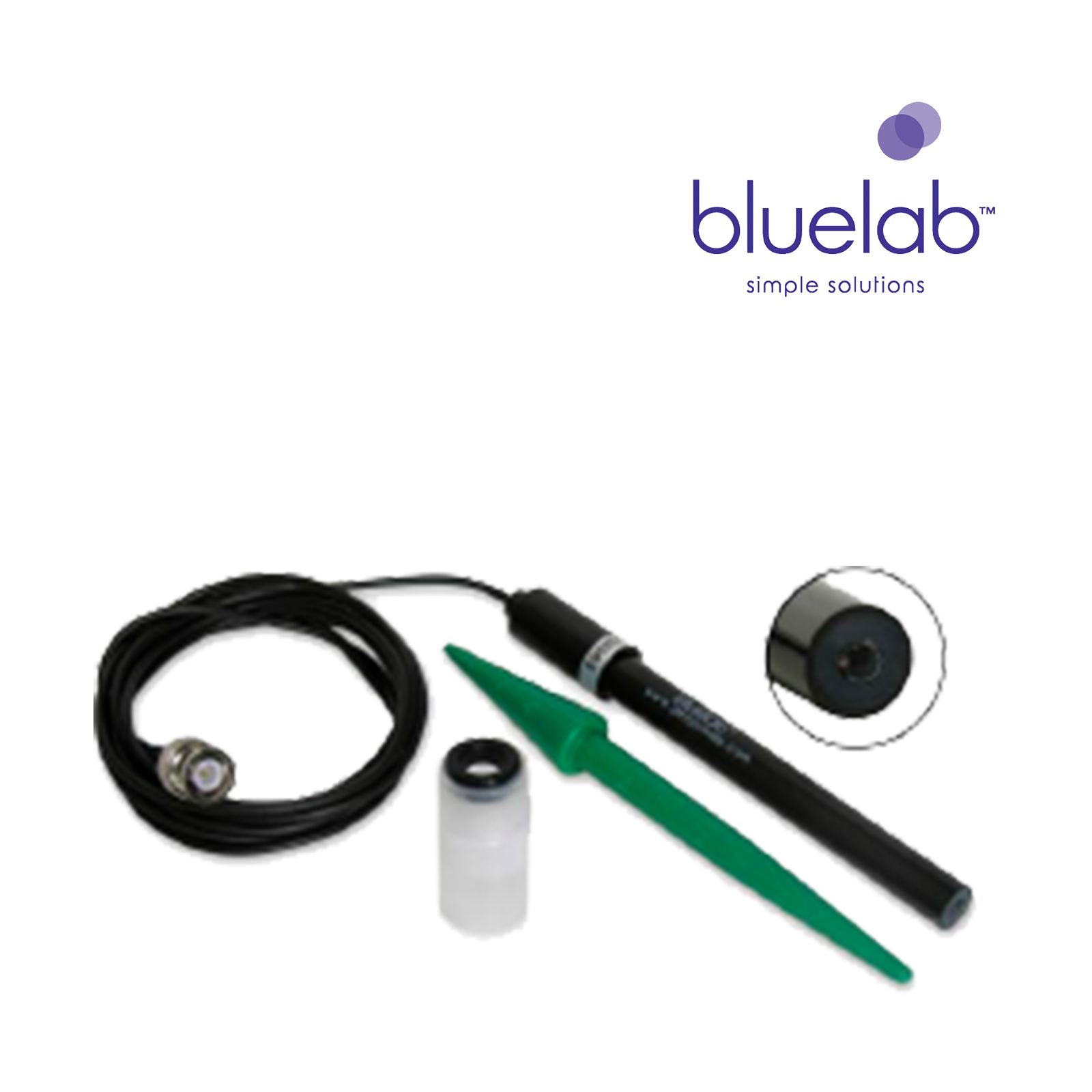 Bluelab Soil pH Probe