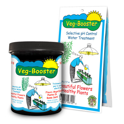 veg booster web main