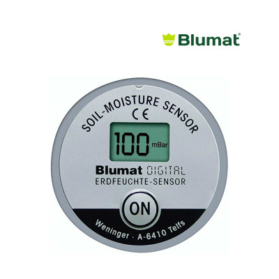digitalmoisturemeter top