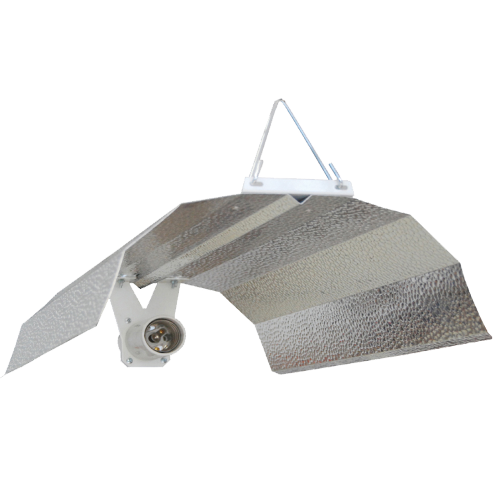 UltraGrow SE Wing Reflector