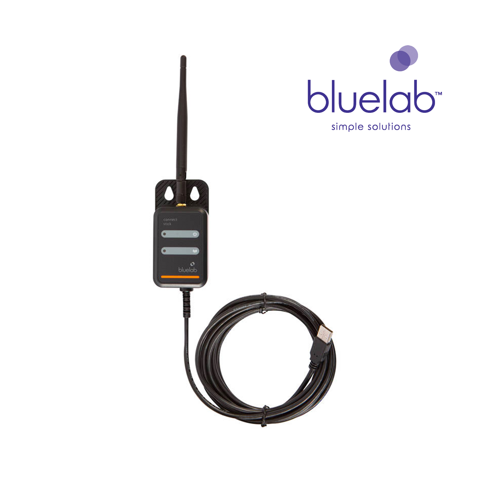 Bluelab Connect 2 Stick