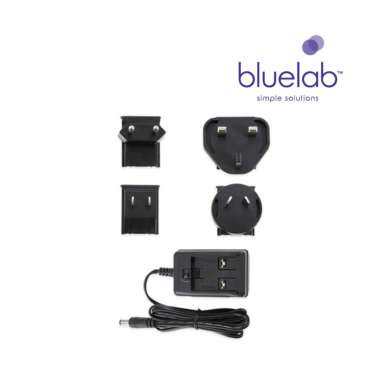 Bluelab Guardian Power Supply