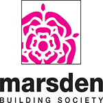 Marsden Retirement Mortgage