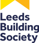 Leeds Building Society