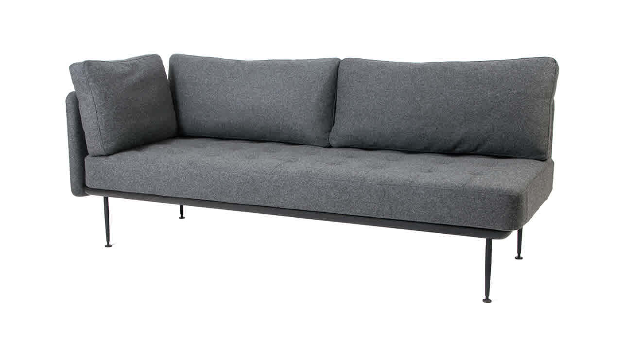 Image Result For Image Result For Sofa Sectional Dining Set