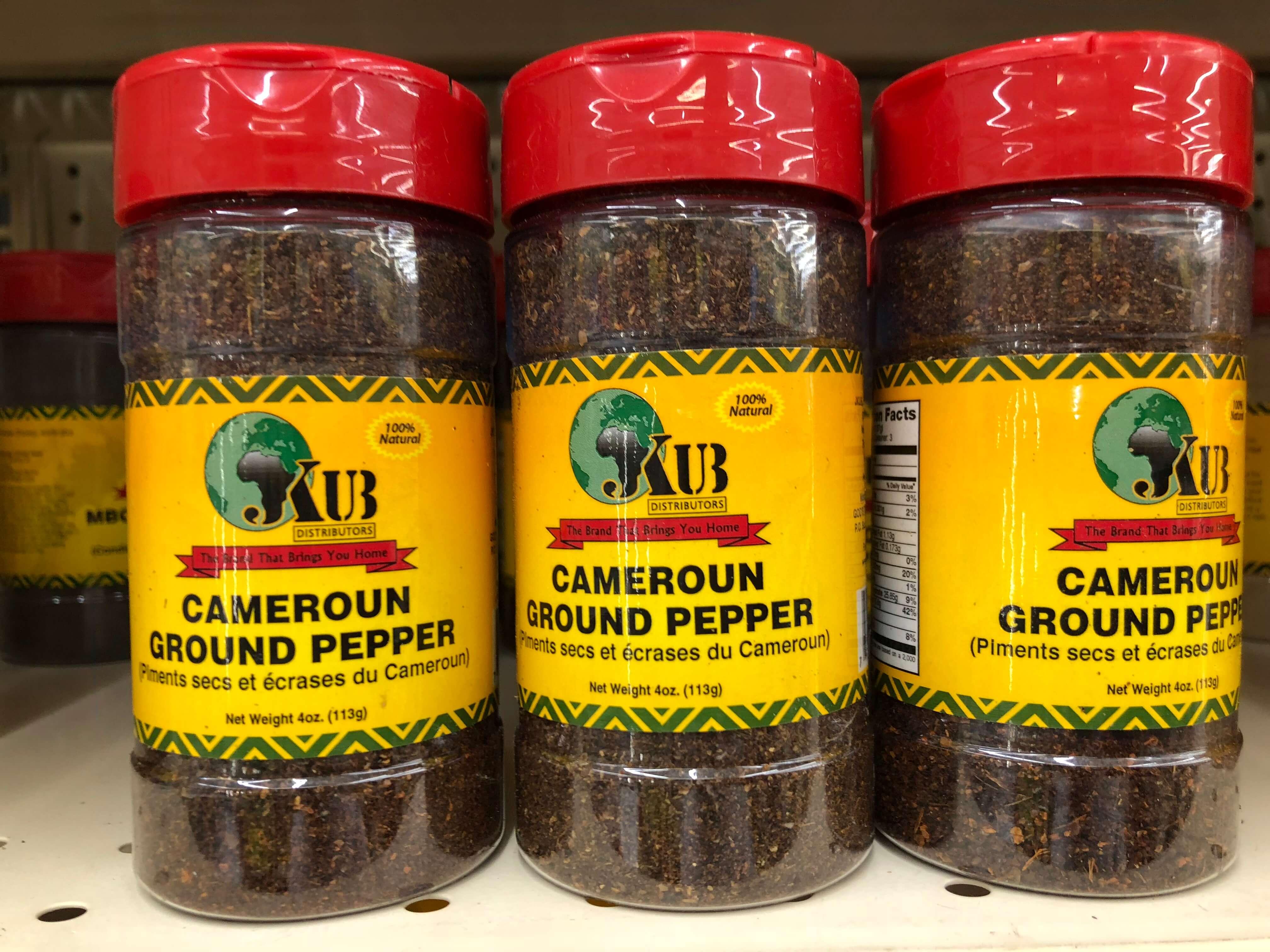 Cameroun-Ground-Pepper