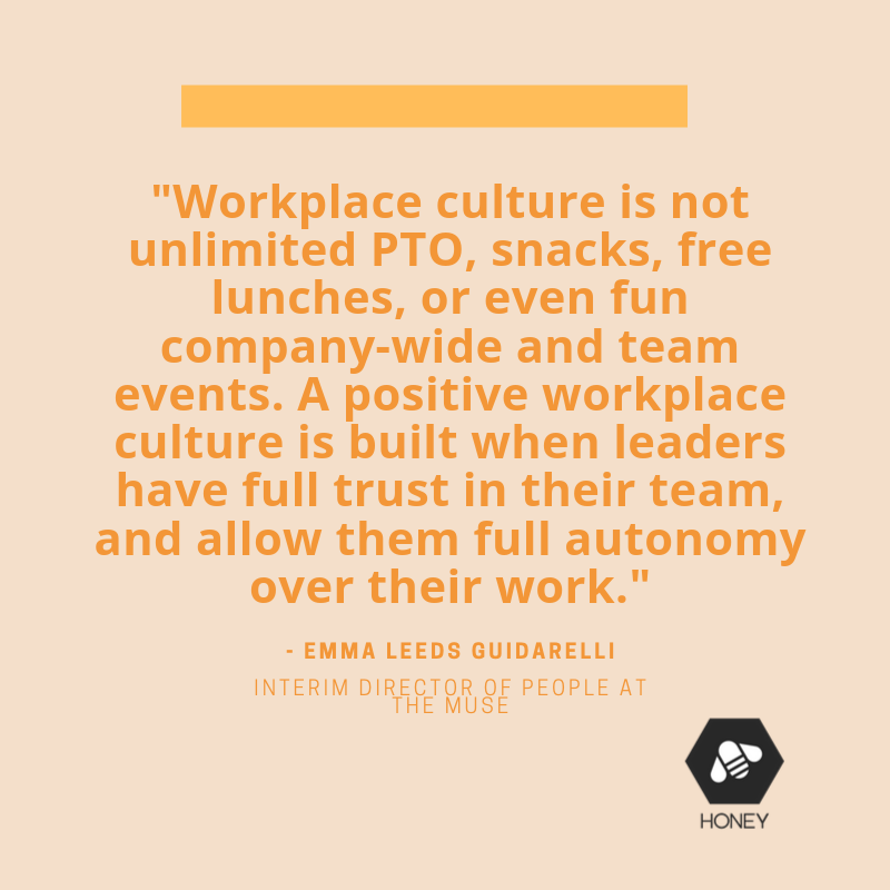 emma-leeds-guidarelli-workplace-communication-quote