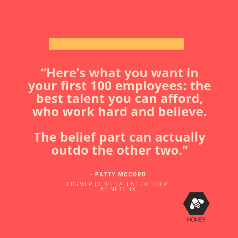 workplace-communication-quote-patty-mccord