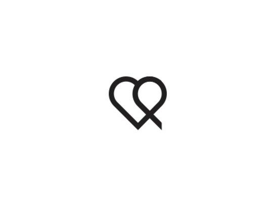 Platz schaffen mit Herz