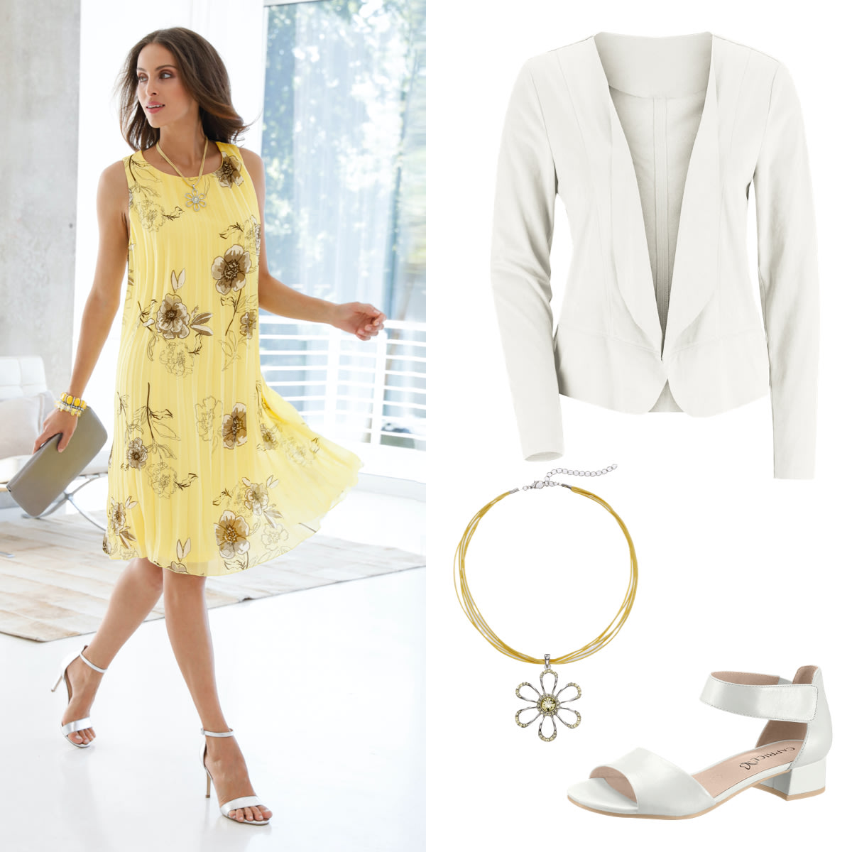 Outfit_kw28_FB