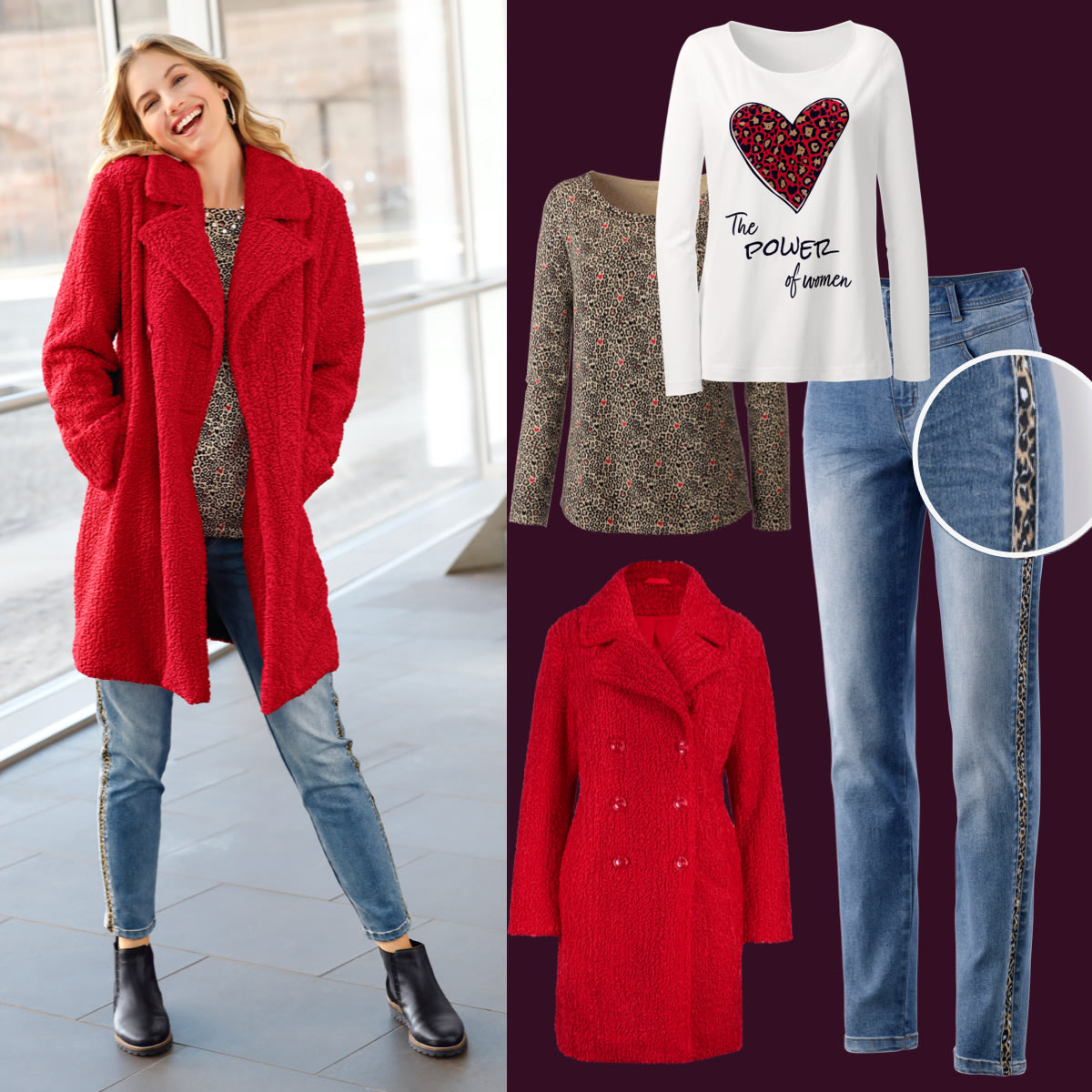 144 kw37 facebook outfit herbstoutfit