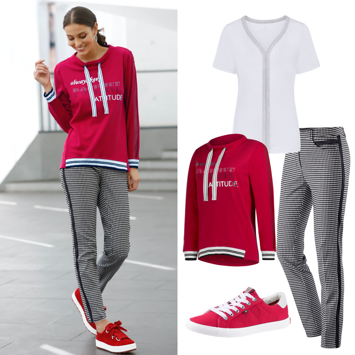 Outfit_kw34_FB