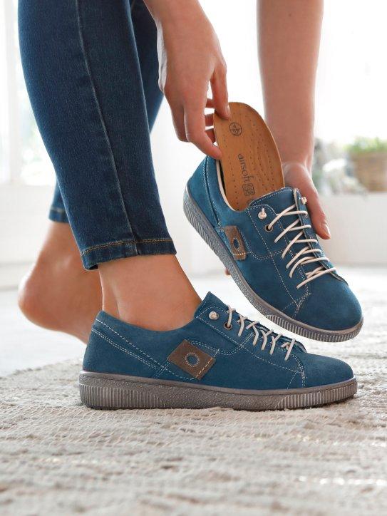 De actuelle collectie schoenen!