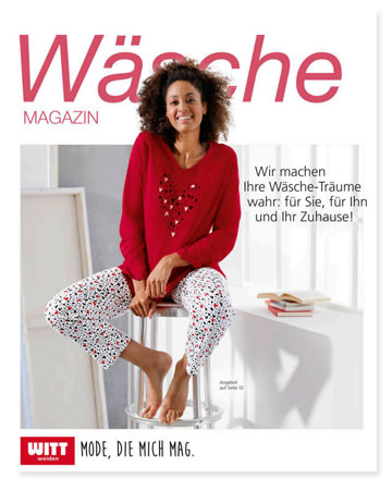 catalogue request 003 143 wwdach