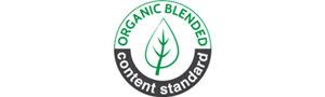 nachhaltigkeit ocs blended