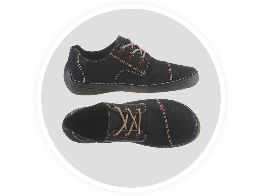 Schuhe von Witt Weiden  