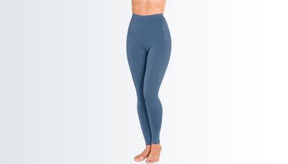 Damen lange Unterhosen
