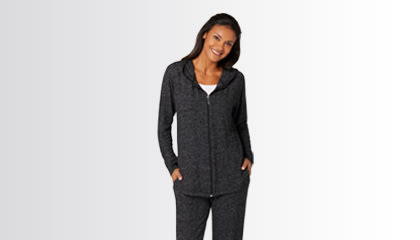 Damen Homewear
