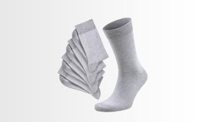 Damen-Socken-Struempfe