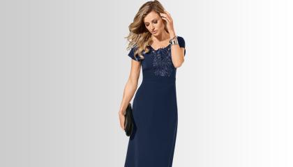 Abendkleider Fur Damen Kaufen Elegante Abendkleider Witt Weiden
