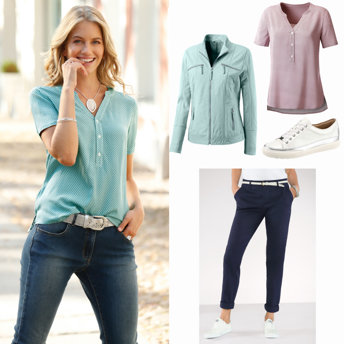 Outfit_kw10_FB