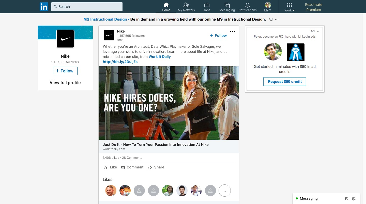 7 Must-Have Chrome Extensions for Recruiters - Interseller