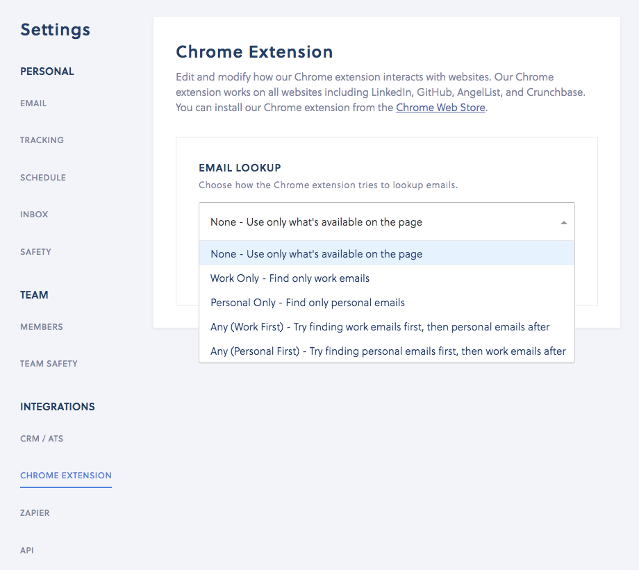 chrome-extension-settings