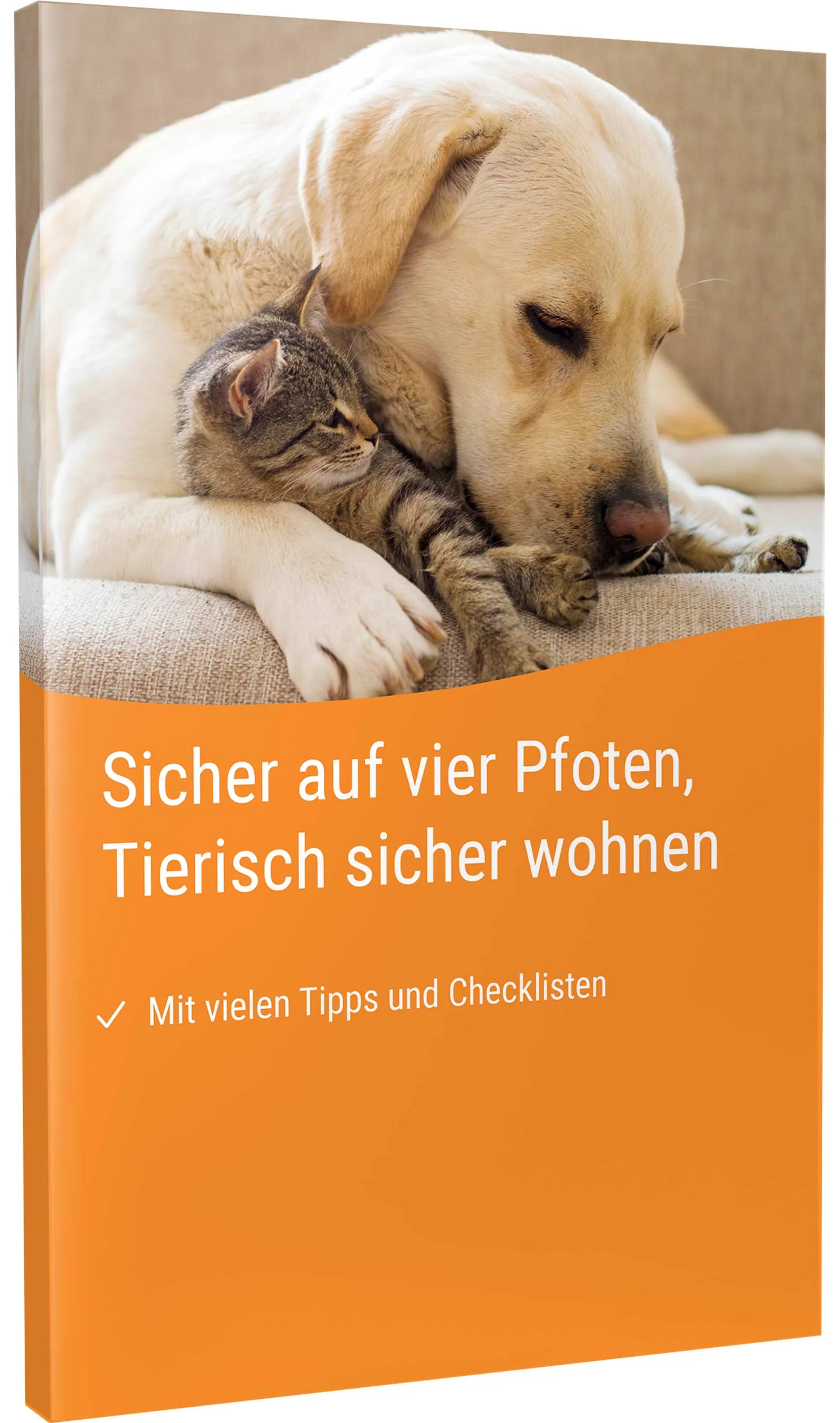 ebook-tiersicherheit