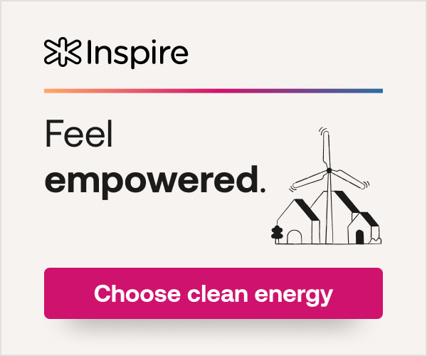 https://www.inspirecleanenergy.com/subscription_offer