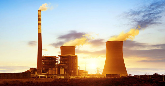 Is Nuclear Energy Renewable? The Future of Nuclear Energy