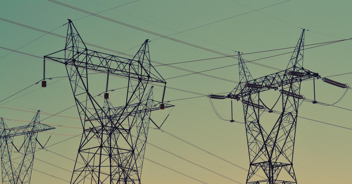 Understanding energy 1200x628