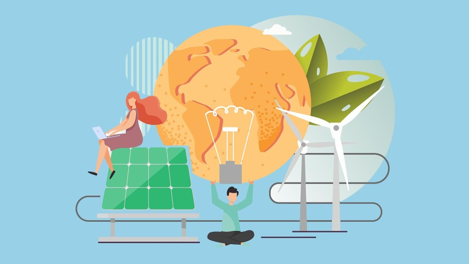 Is Renewable Energy Cheaper? Least and Most Expensive Energy Sources