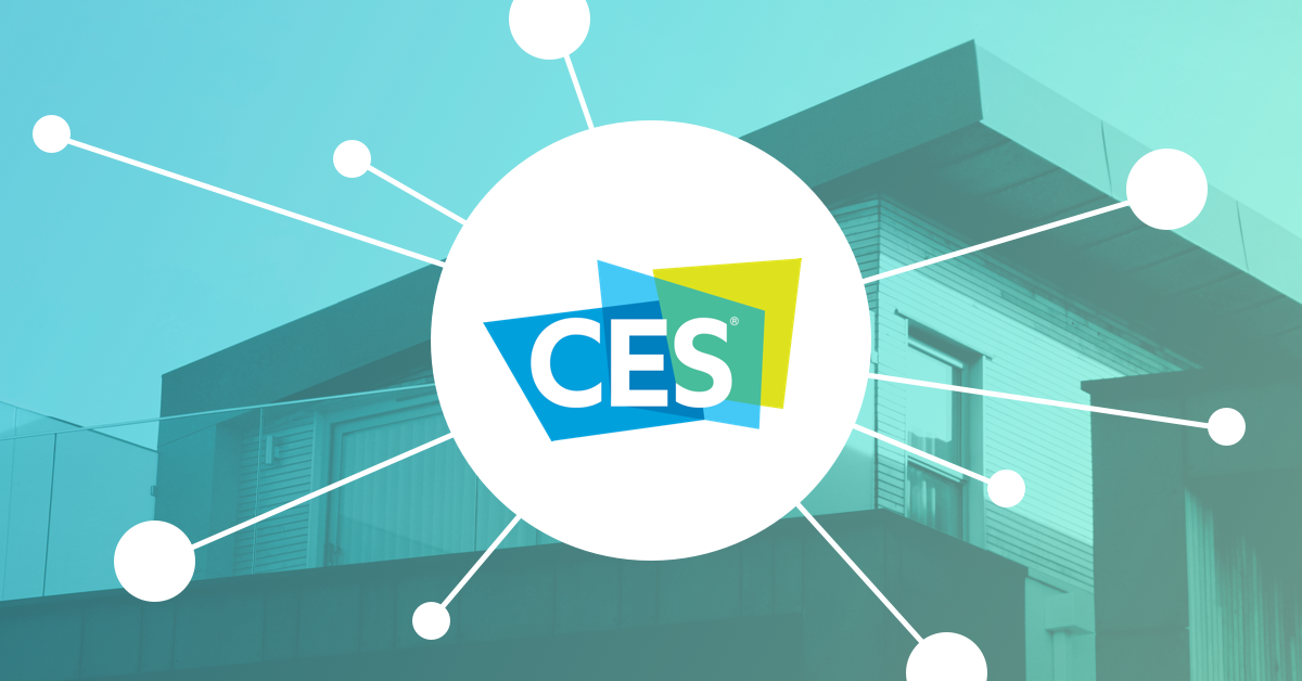 Ces everything connected featured1