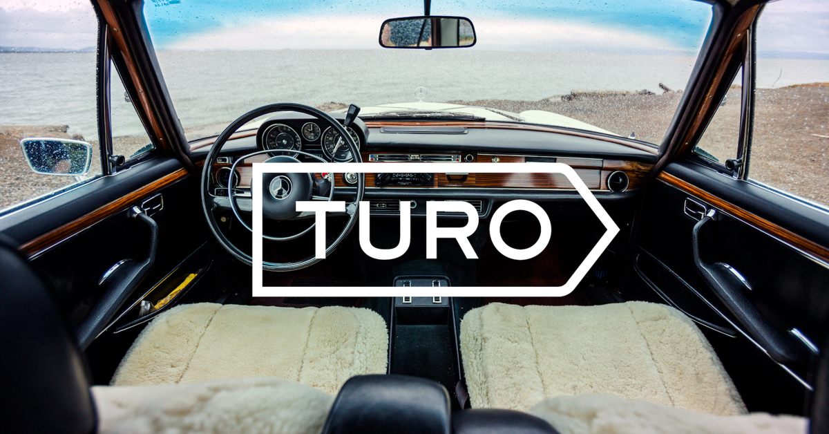 Car Renting In The Shared Economy A Review Of Turo