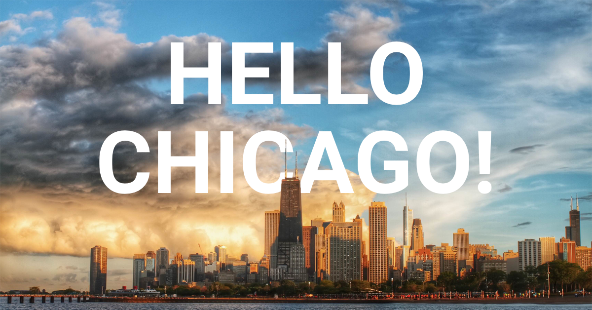 Hello chicago 1200x628