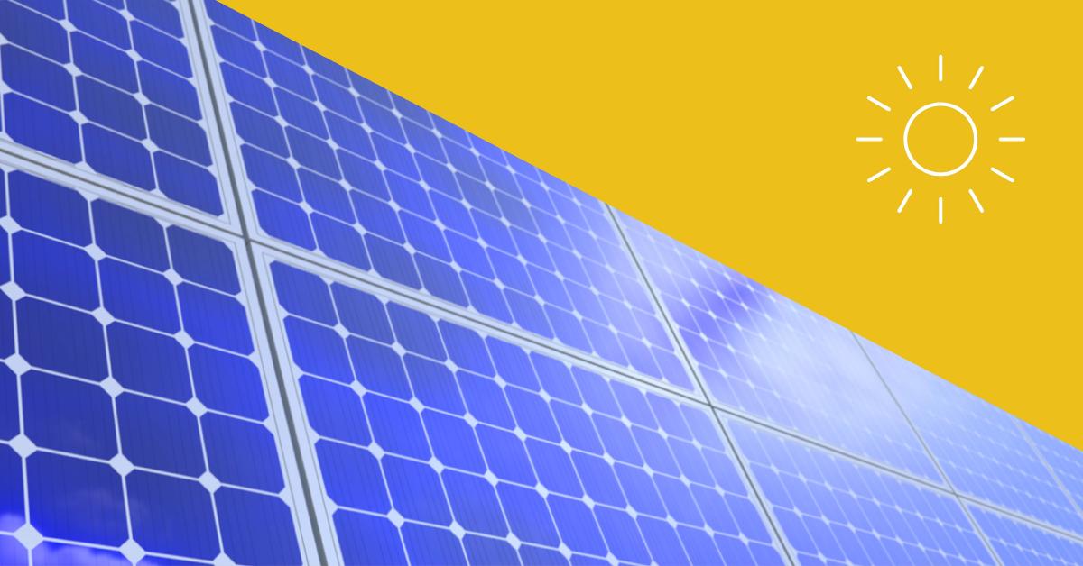 Solar 1200x628