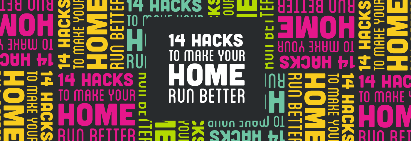 14-Home-Hacks-Hero-Image
