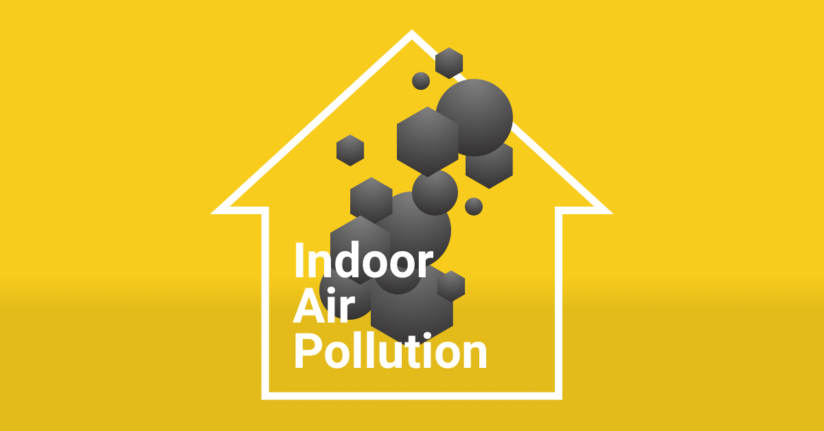 Indoor air pollution 1200 x 628