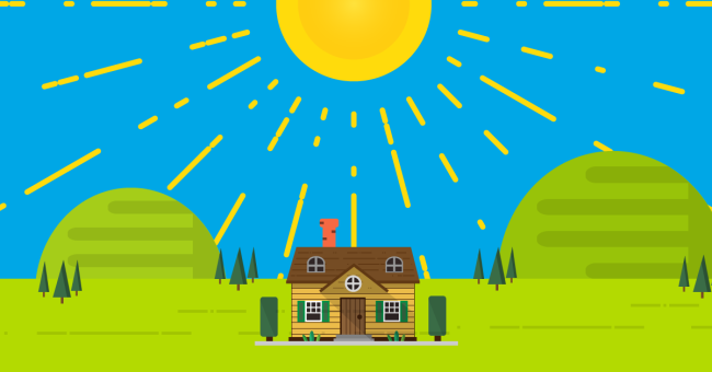 5 essential tips for home energy optimization
