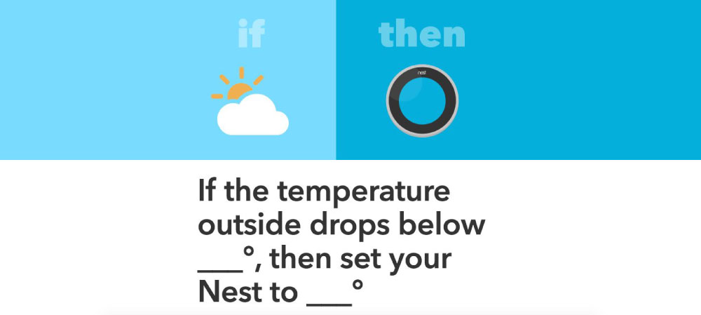 3 Ways A Nest Thermostat Airwave Can Optimize Your Energy Usage