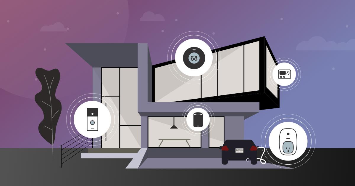 Smart home revolution featured 1200x628
