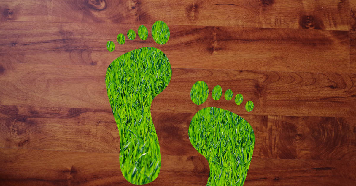 Sustainable Flooring Options 15 sustainable hardwood flooring & carpeting options for your home
