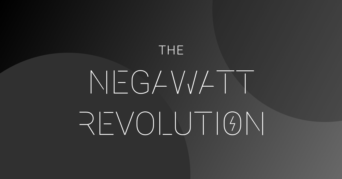 Negawatt revolution1200x628