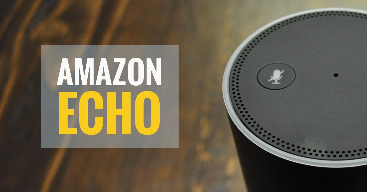 Echo 1200