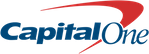 capital-one-logo-149x54