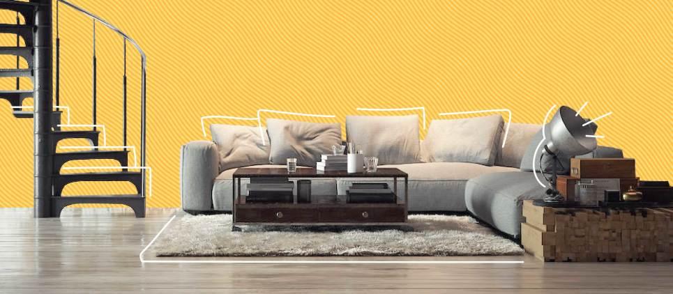 What Is A Loft Apartment 2020 Bungalow