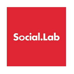 Social Lab: Amazon Conversion Up 450%
