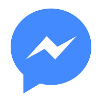 Deep Linking to Facebook Messenger